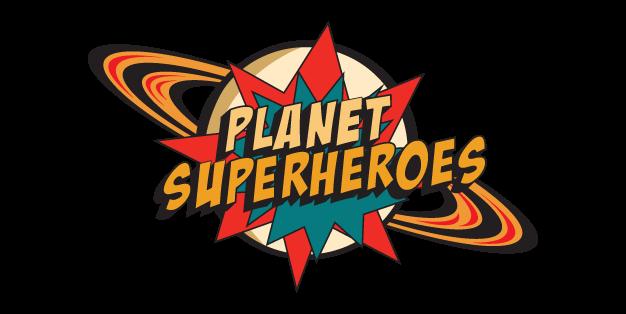 planet superheroes affiliate program