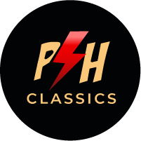 psh classics